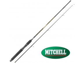 Prut Mitchell Catch 2 Spin 182, 212, 242, 272