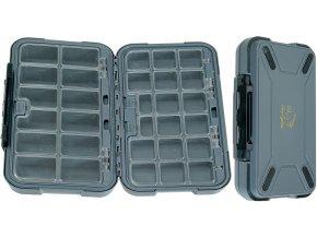 Carp System krabička L1 C.S. - 20 x 11,5 x 5 cm