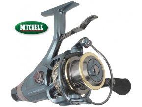 Naviják Mitchell Mag Pro TRZ 4000