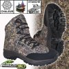 Boty MAD All-Terrain Boots MMCY 3D Tundra