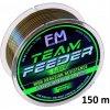 Vlasec FM Team Feeder 150 m