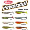 Berkley PowerBait Pulse Shad ripper 11 cm