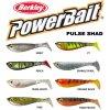 Berkley PowerBait Pulse Shad ripper 8 cm