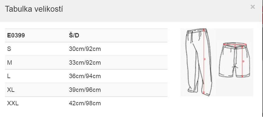 tabulka-velikostí-legíny