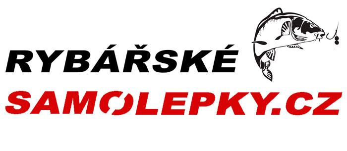 rybarskesamolepky.cz
