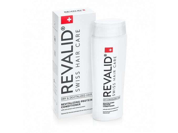 revalid conditioner