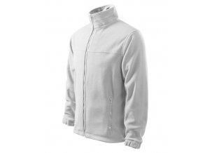Jacket Fleece pánský pro zdravotníky