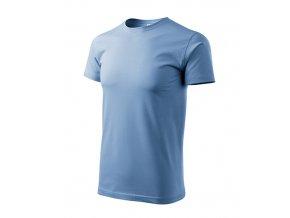 Basic Tričko pánské  pro zdravotníky