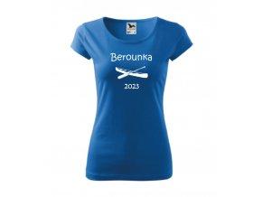 berounna 2021 dámské