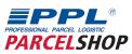 PPL - Parcelshop