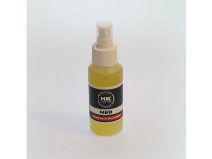 hlavni bait spray med 1800px