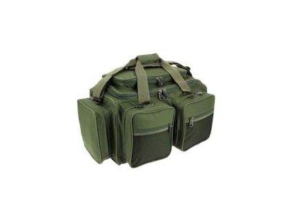 xpr multi pocket carryall 2