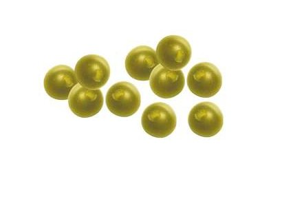 rubber beads 1