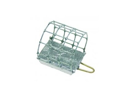 979 1 krmitko feeder mini