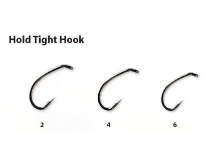 hold tight hooks kar 10bal 10ks