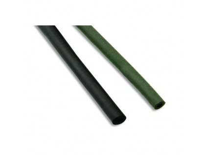tungsten weighted silicon tube 1m