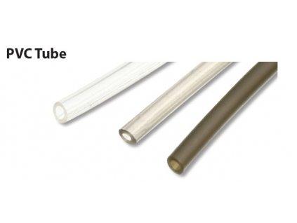 pvc tube 1m