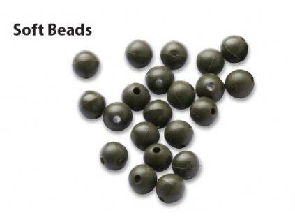 soft beads 6mm kar 10bal 25ks