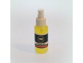 hlavni bait spray vanilka 1800px