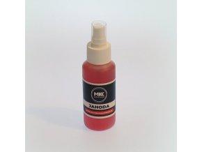 hlavni bait spray jahoda 1800px