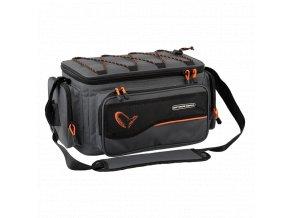 Taška na přívlač Savage Gear System box 4 boxes L 18,2L