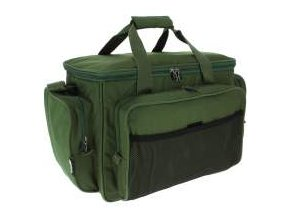 green insulated carryall 709 2