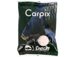Posilovač práškový Sensas Carpix 300g
