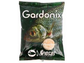 Posilovač práškový Sensas Gardonix 300g