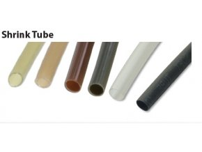 shrink tube 60cm