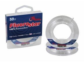 fluorostar 1