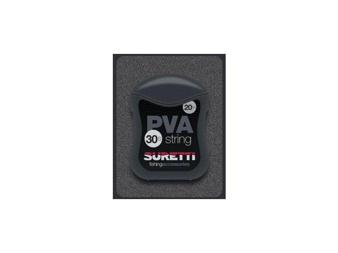PVA páska 3mm 5m  + 10% sleva platná ihned po registraci pro všechny