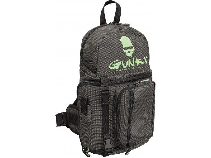 Iron-T Quick Bag (batoh)