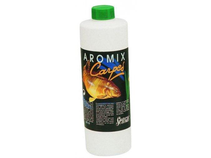 Posilovač Aromix Carpes (kapr) 500ml  + 10% sleva platná ihned po registraci pro všechny