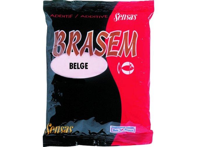 Posilovač Brasem Belge (cejn) 300g  + 10% sleva platná ihned po registraci pro všechny