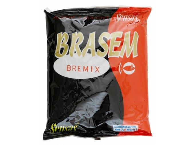 Posilovač Bremix Super Brasem (cejn-koření) 300g  + 10% sleva platná ihned po registraci pro všechny