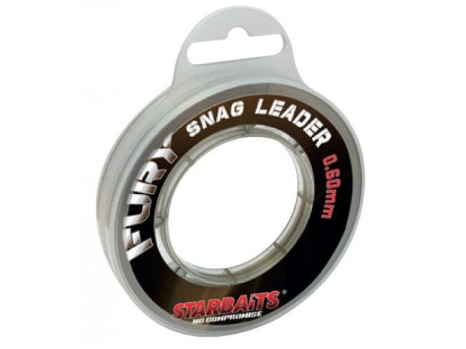 FURY Snag Leader  + 10% sleva platná ihned po registraci pro všechny