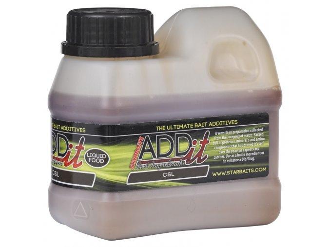 Add'It CSL Liquid 500ml  + 10% sleva platná ihned po registraci pro všechny