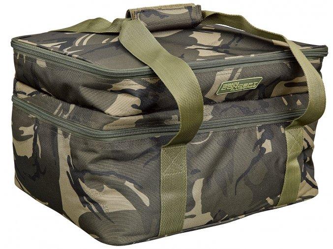 CAM Concept Stalking Bag Mini (termo taška)  Slevněte si produkt na 1214,10 Kč za pouhou registraci na webu