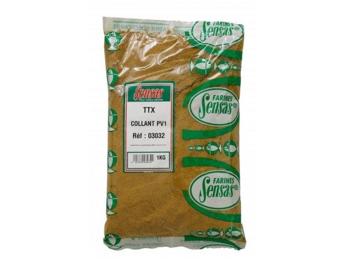PV1 (lepidlo do krmiva) 1kg  Slevněte si produkt na 71,10 Kč za pouhou registraci na webu