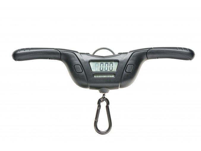 Digitální váha New Dynasty MCS50  Slevněte si produkt na 1034,10 Kč za pouhou registraci na webu