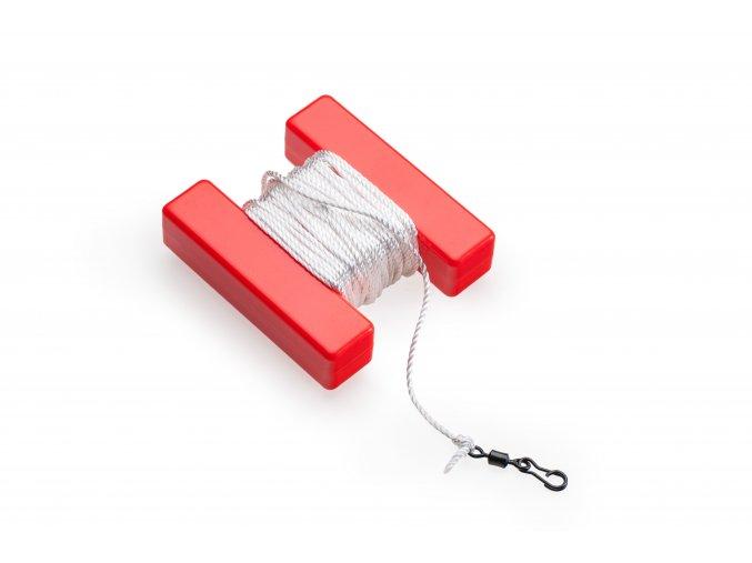 H-Marker mini  Slevněte si produkt na 134,10 Kč za pouhou registraci na webu