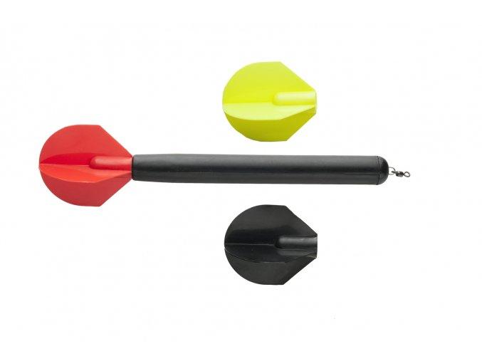Marker Professional Multicolor  + 10% sleva platná ihned po registraci pro všechny