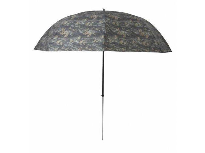 Deštník Camou PVC  + 10% sleva platná ihned po registraci pro všechny