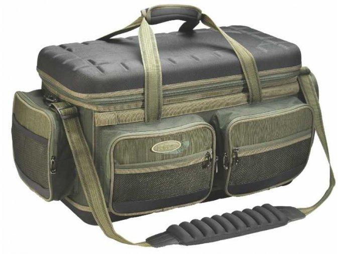 Kaprařská taška New Dynasty  + 10% sleva na tento produkt za registraci  + DOPRAVA zdarma