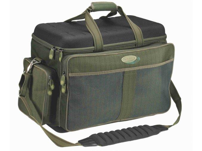 Kaprařská taška New Dynasty Compact  + 10% sleva platná ihned po registraci pro všechny