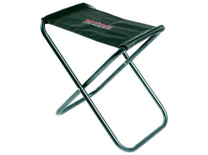 Stolička Simple Power 140 kg  + 10% sleva platná ihned po registraci pro všechny