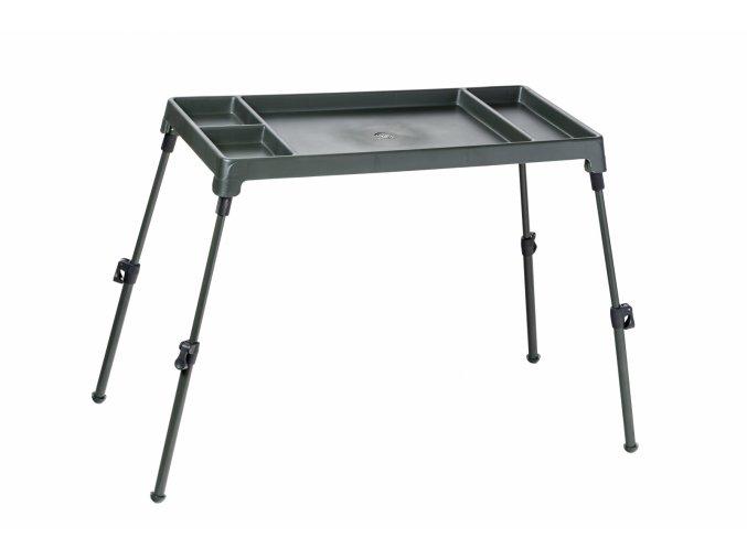 Kaprový stolek XL  + 10% sleva platná ihned po registraci pro všechny