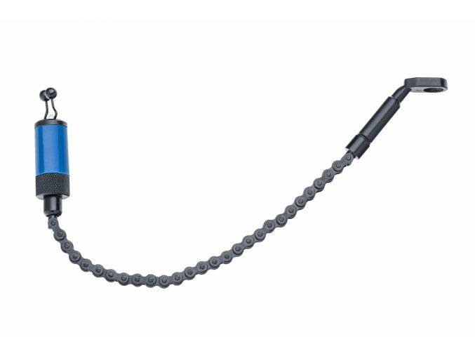 Hanger Hardcore No. 99 - modrý