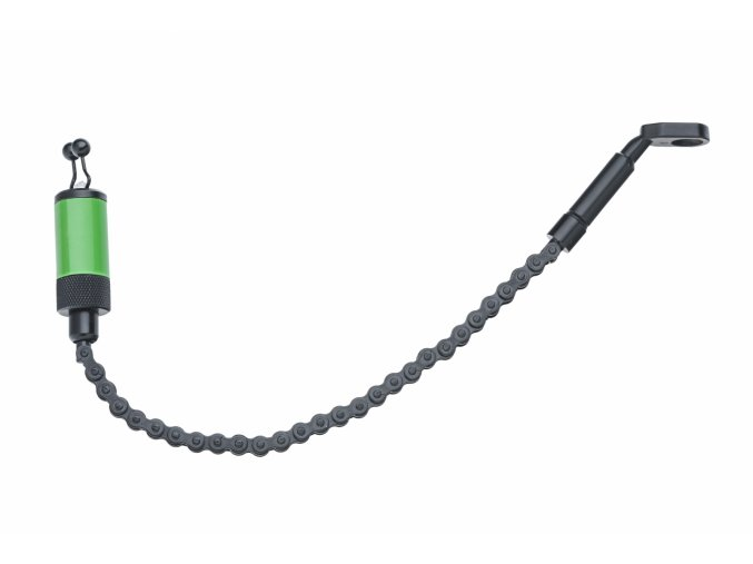 Hanger Hardcore No. 99 - zelený  + 10% sleva platná ihned po registraci pro všechny