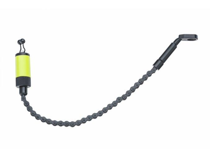 Hanger Hardcore No. 99 - žlutý  + 10% sleva platná ihned po registraci pro všechny